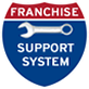franchise support