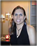 Alexis Gioe